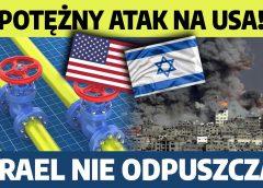 Potężny CYBERATAK na USA! Energia w rękach Rosjan?